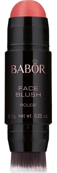BABOR Face Blush rosy Trend Colours Frühjahr / Sommer 2020