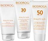 Biodroga-Sun-6-15t558a64e693de1
