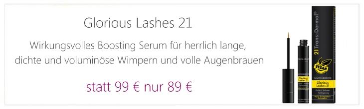 21_Trans-Dermal_Glorious-Lashes
