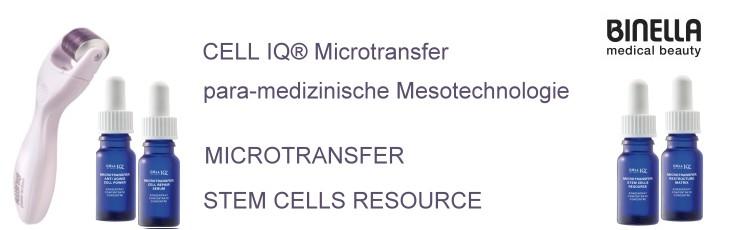 CellIqAgeMicrotransferKategorie1-16
