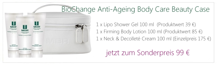MBR_BioChange_Anti_Ageing_Bodycare_Beauty_Case59968ef012957