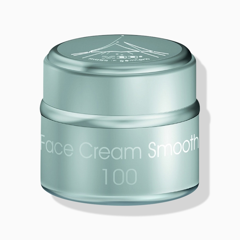 MBR medical beauty research Pure Perfection100 N® Face Cream Smooth 100