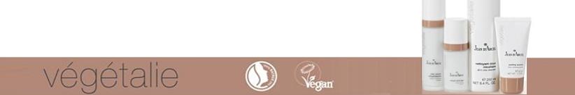 Jeandarcel-vegetalie