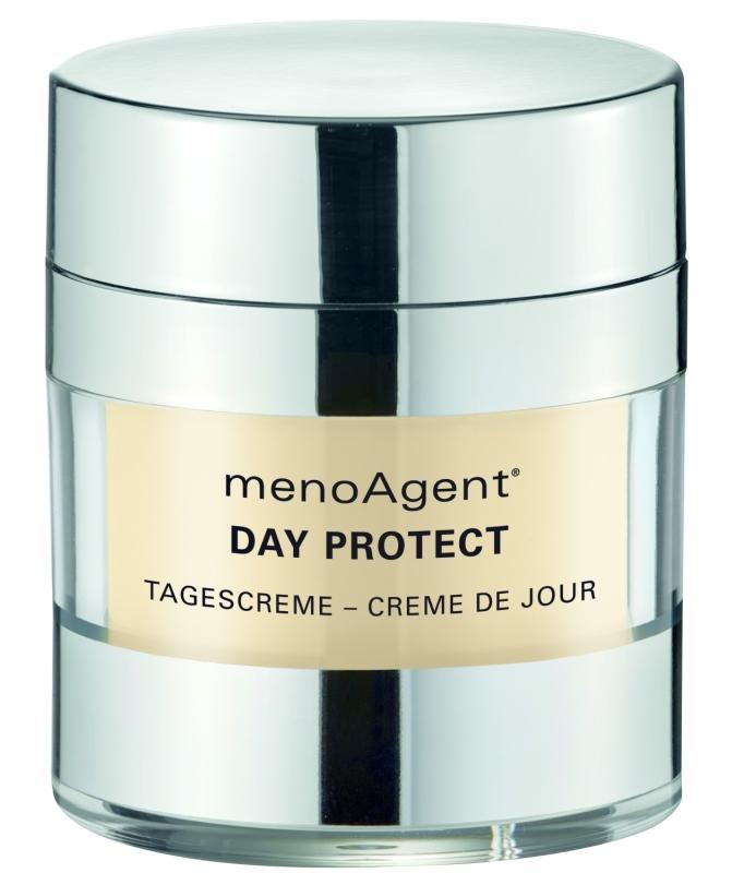 BINELLA menoAgent® Day Protect
