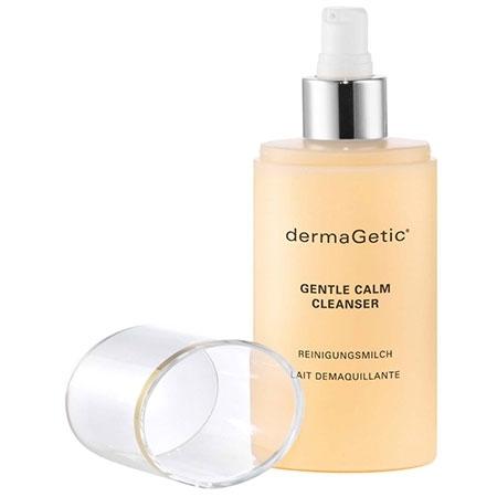 BINELLA dermaGetic Gentle Calm Cleanser