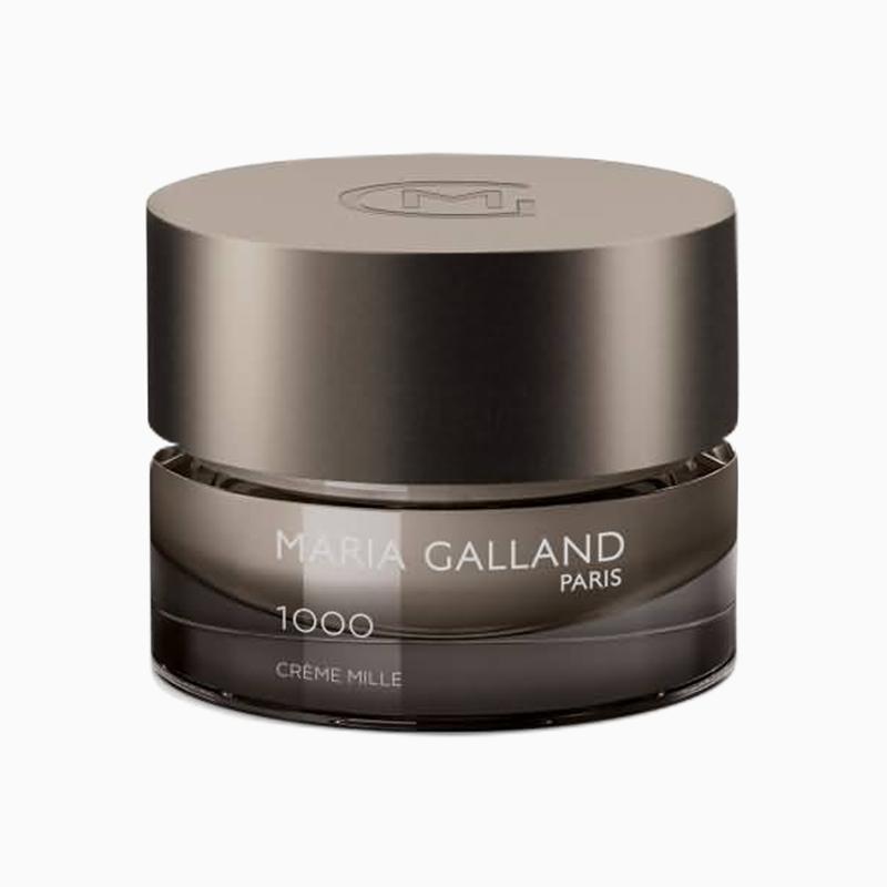Maria Galland 1000 Crème Mille Kennenlerngröße 15 ml
