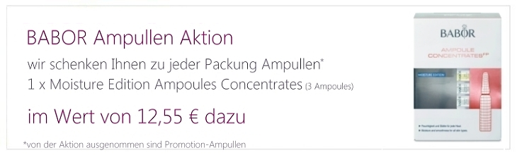 BABOR-Ampullen-Aktion_Aug-17599434493cecd