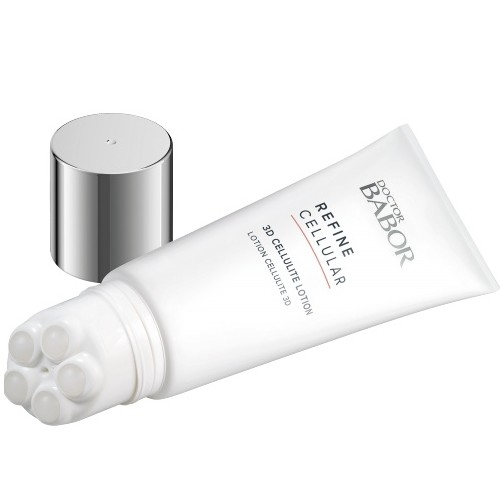 BABOR Refine Cellular 3D Cellulite Lotion