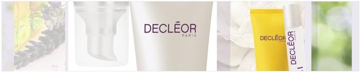 Decleor-Purete
