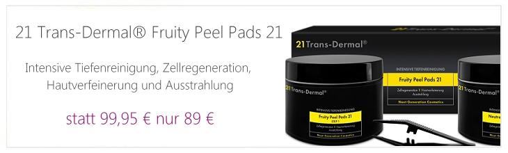 21_Trans-Dermal_Fruity-Peeling-Pads