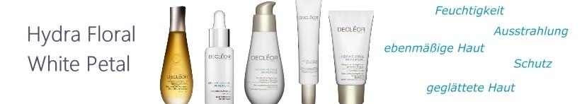 Decleor-WhitePetal