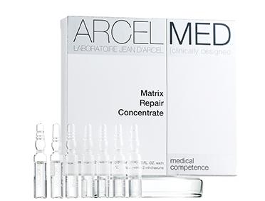 Jean d´Arcel Arcelmed Matrix Repair Concentrate