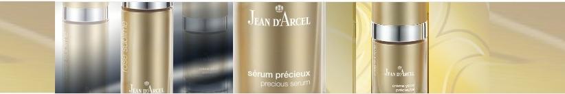 Jeandarcel-RoseSublim