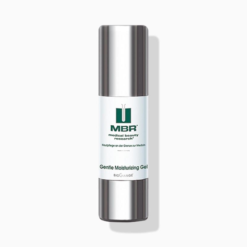 MBR medical beauty research BioChange Gentle Moisturizing Gel