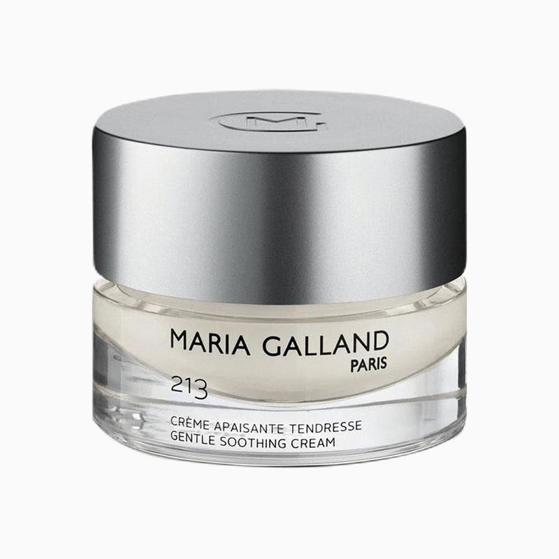 Maria Galland 213 Crème Apaisante Tendresse