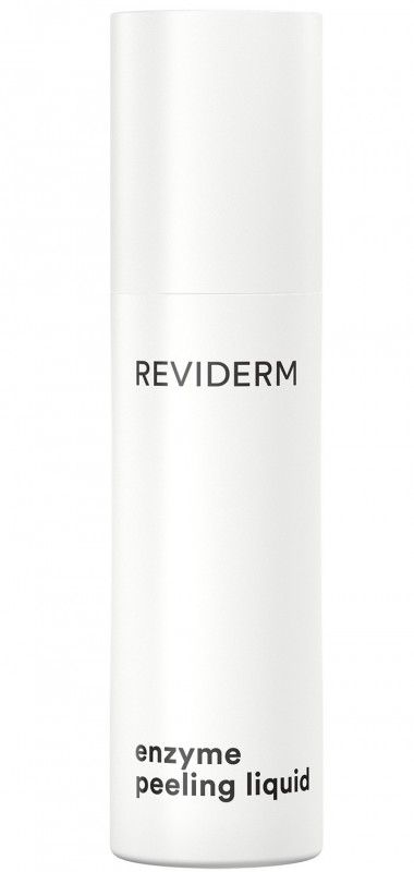 Reviderm Enzyme Peeling Liquid