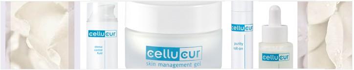 cellucur-balance