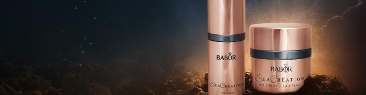 Babor-SeaCreation
