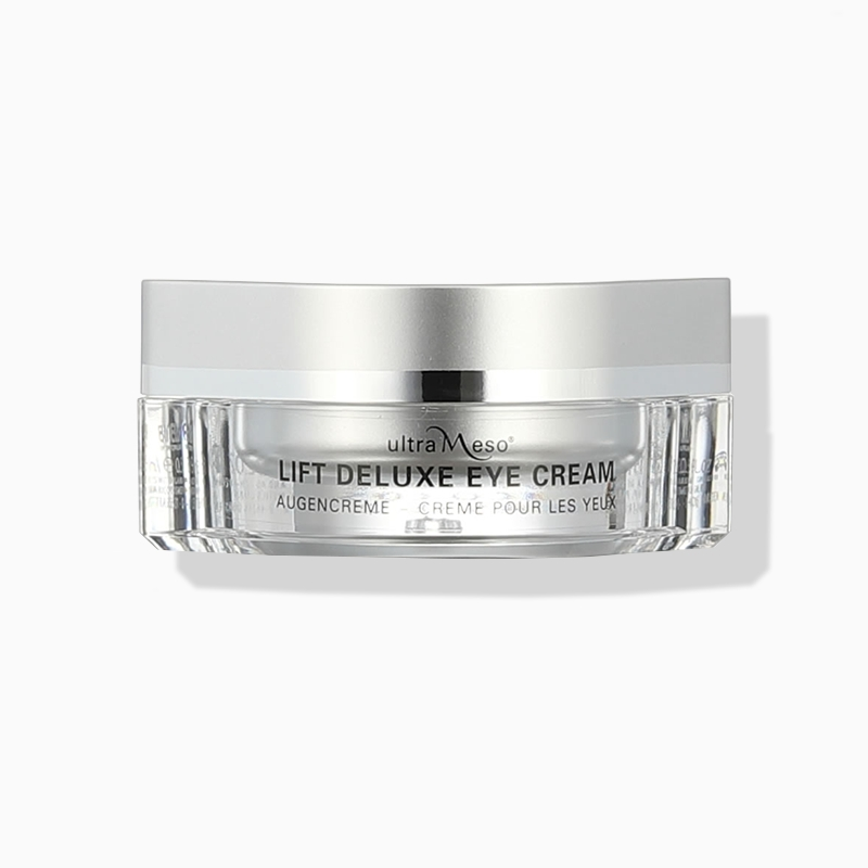 BINELLA ultraMeso Lift Deluxe Eye Cream