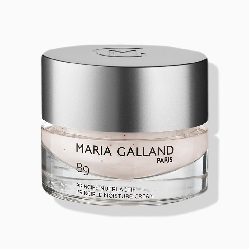 Maria Galland 89 Principe Nutri-Actif