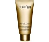 Decleor_Or_Excellence_Maske