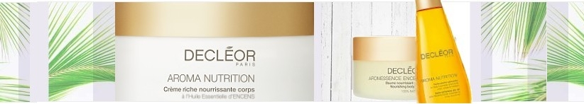 Decleor-NutritionCorps599bef7df420f