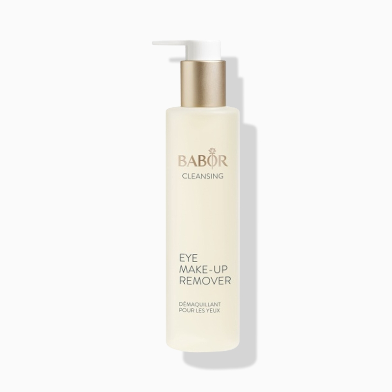 BABOR Eye Make-up Remover