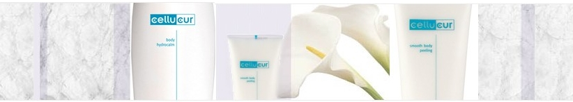 cellucur-body599beffa53041