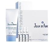 Jean_DArcel_Duo_Hydratante