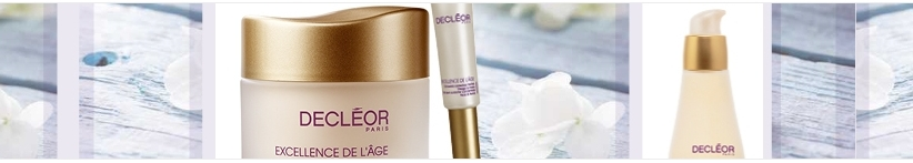Decleor-excellence