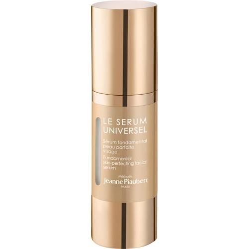 Jeanne Piaubert Le Serum Universel - Skin perfecting Facial Serum