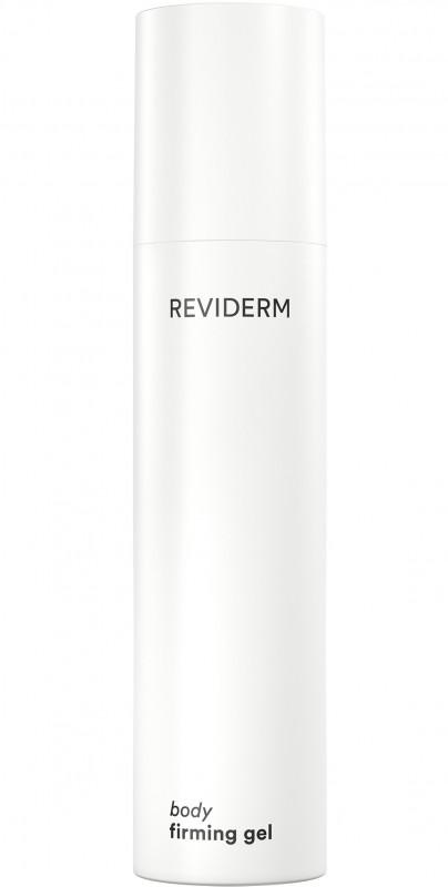 Reviderm Body Firming Gel