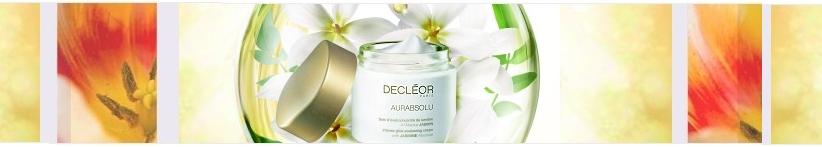 Decleor-Aurabsolu599bef7939d7d