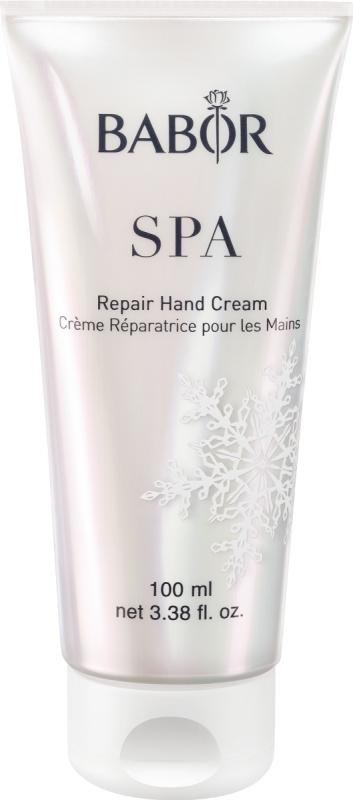BABOR Repair Hand Cream