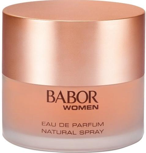 Babor Women Eau de Parfum Spray