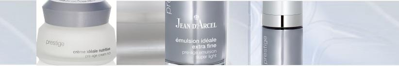 Jeandarcel-Prestige