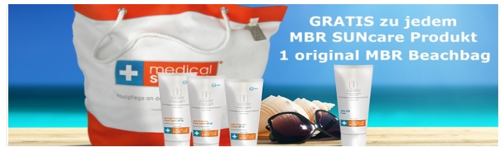 MBR_medical-Suncare_Beachbag