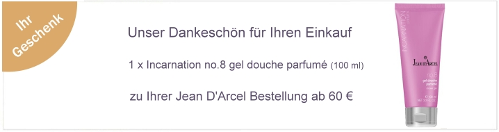 Jean_D-Arcel_Incarnation8_gel-douche_100ml