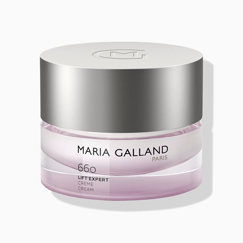 Maria Galland 660 Lift'Expert Crème