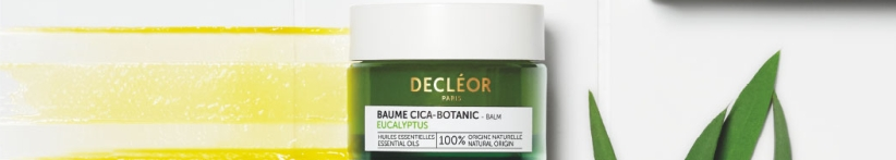 Decleor-Cica-Botanicscyz2dRXSk04O
