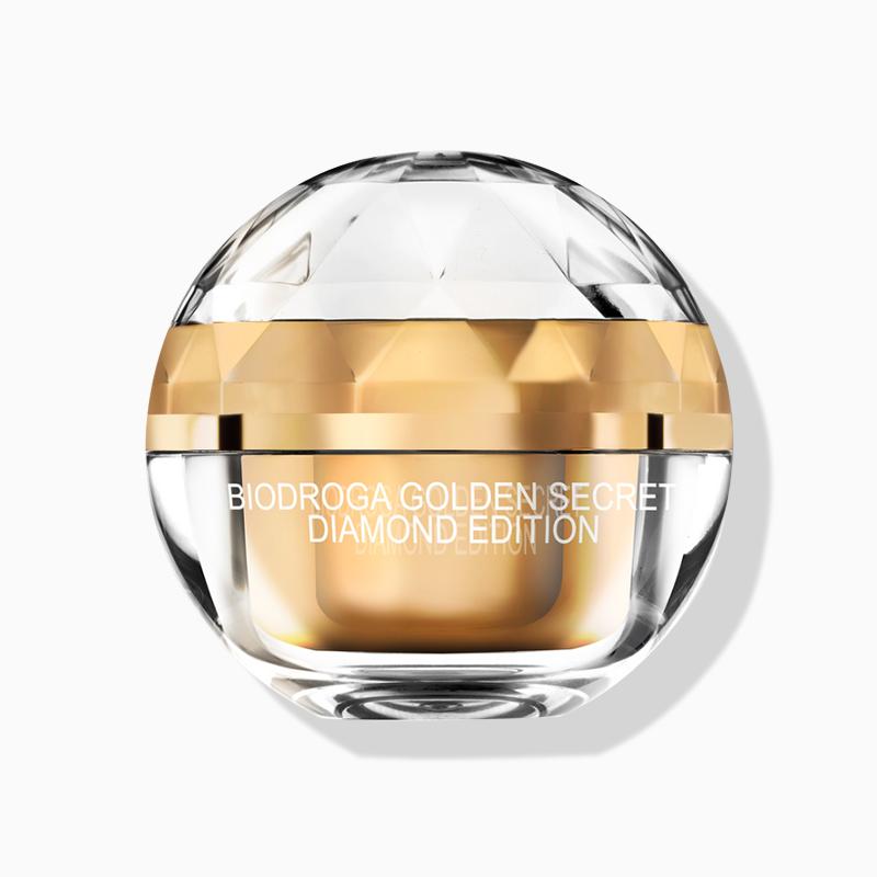 Biodroga Golden Secret Diamond Edition