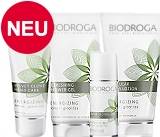 Biodroga_Energizing_Body5760fee970845