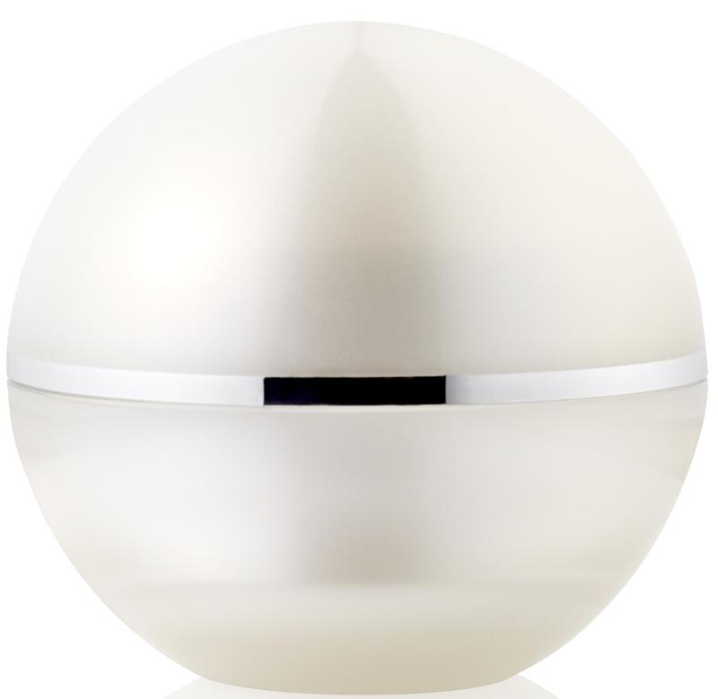 BINELLA no age Maximum La Perle 24h Cream 15ml
