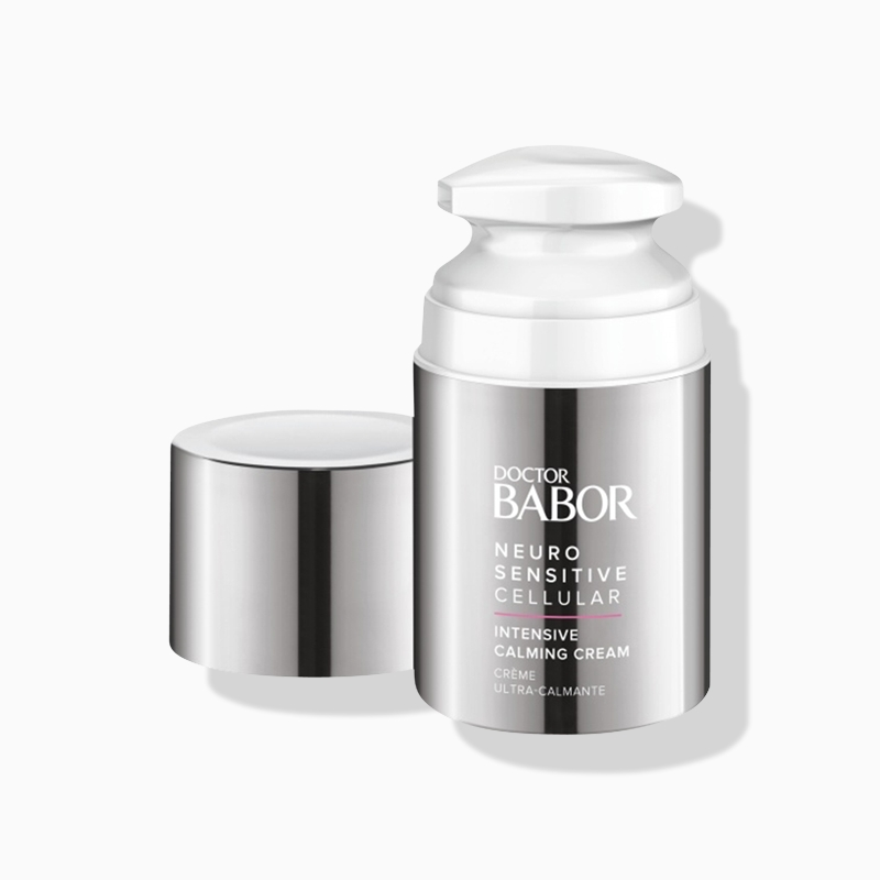 BABOR Neuro Sensitive Intensive Calming Cream