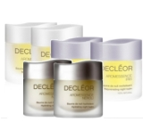 Decl-or-Aromessence_Nachtbaume_Duo