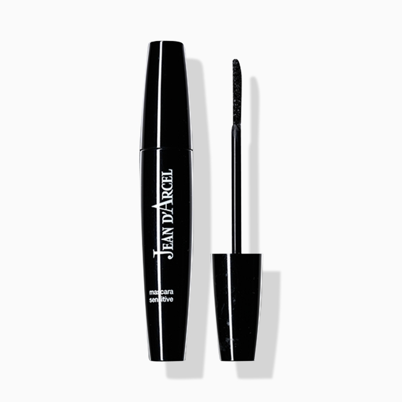 Jean d´Arcel Sensitive Mascara