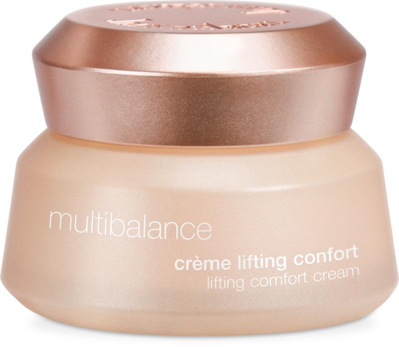 Jean d´Arcel multibalance crème lifting confort
