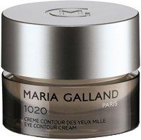 Maria Galland 1020 Crème Contour des Yeux Mille