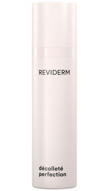 Reviderm Décolleté Perfection