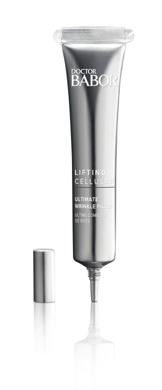 BABOR Lifting Cellular Ultimate Wrinkle Filler
